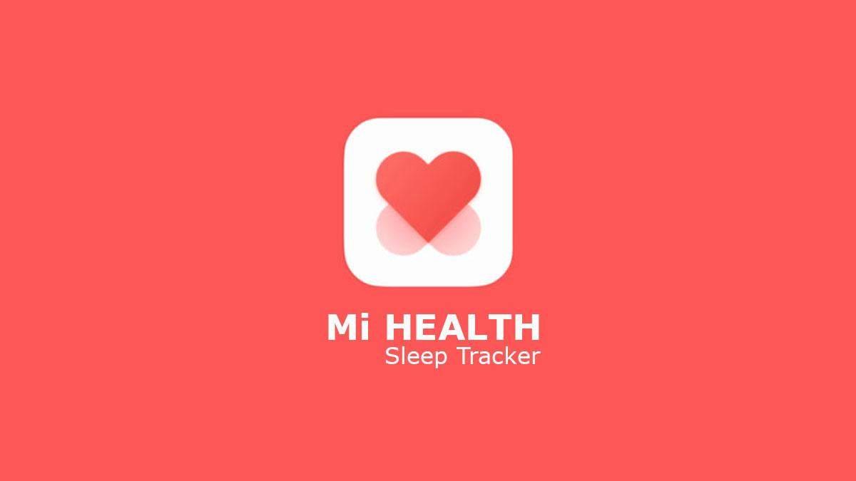 Mi Health отримає нову функцію