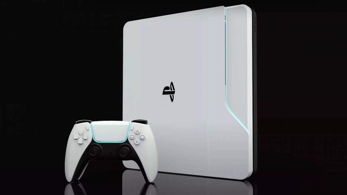 Дата анонса PlayStation 5 - новости Sony