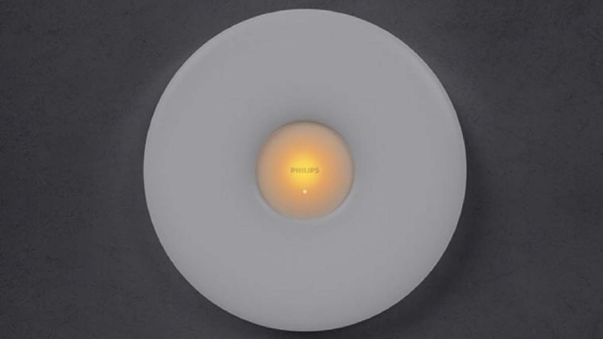 Xiaomi Mijia Philips Ceiling Light