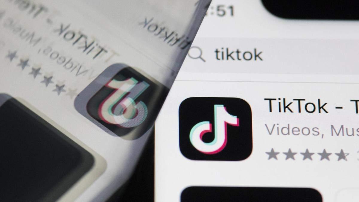 TikTok приобретет компания Oracle