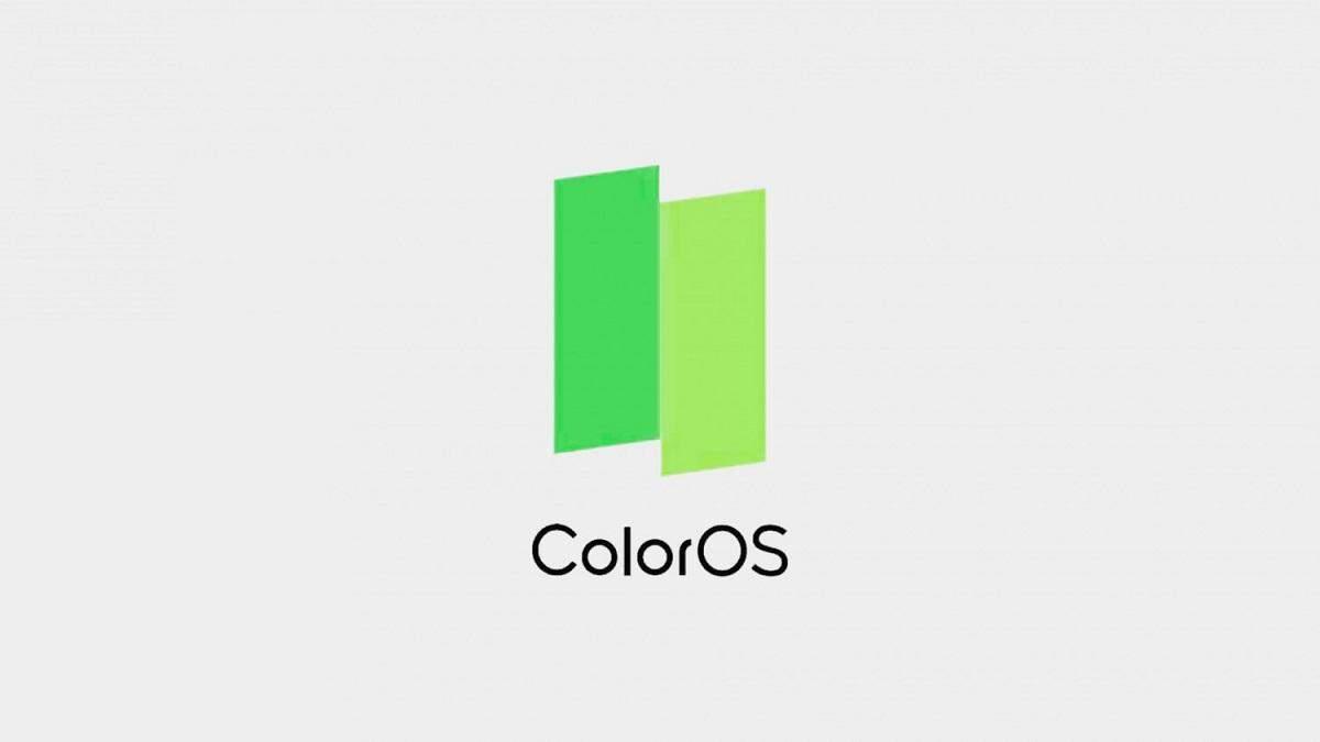 Oppo представила ColorOS 11