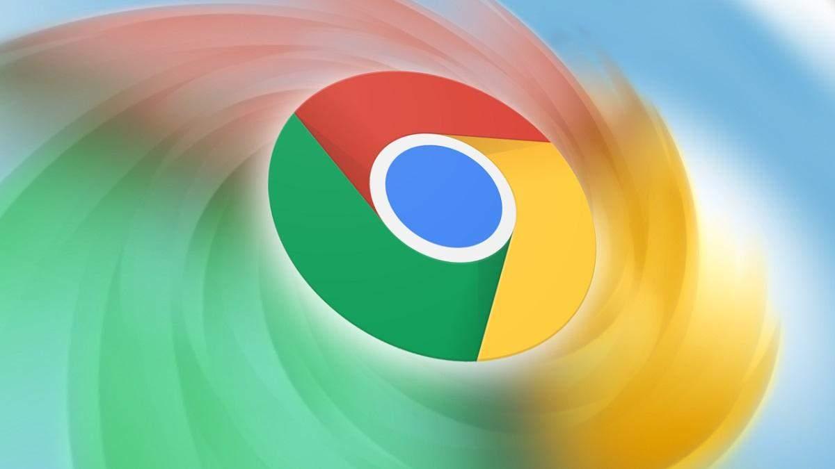 Google Chrome для Android отримає покращення