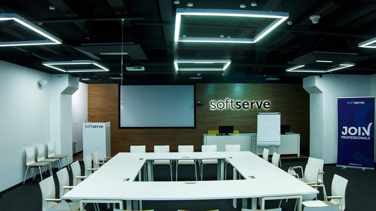 Хакерська атака на SoftServe: злили паспорти працівників IT-компані
