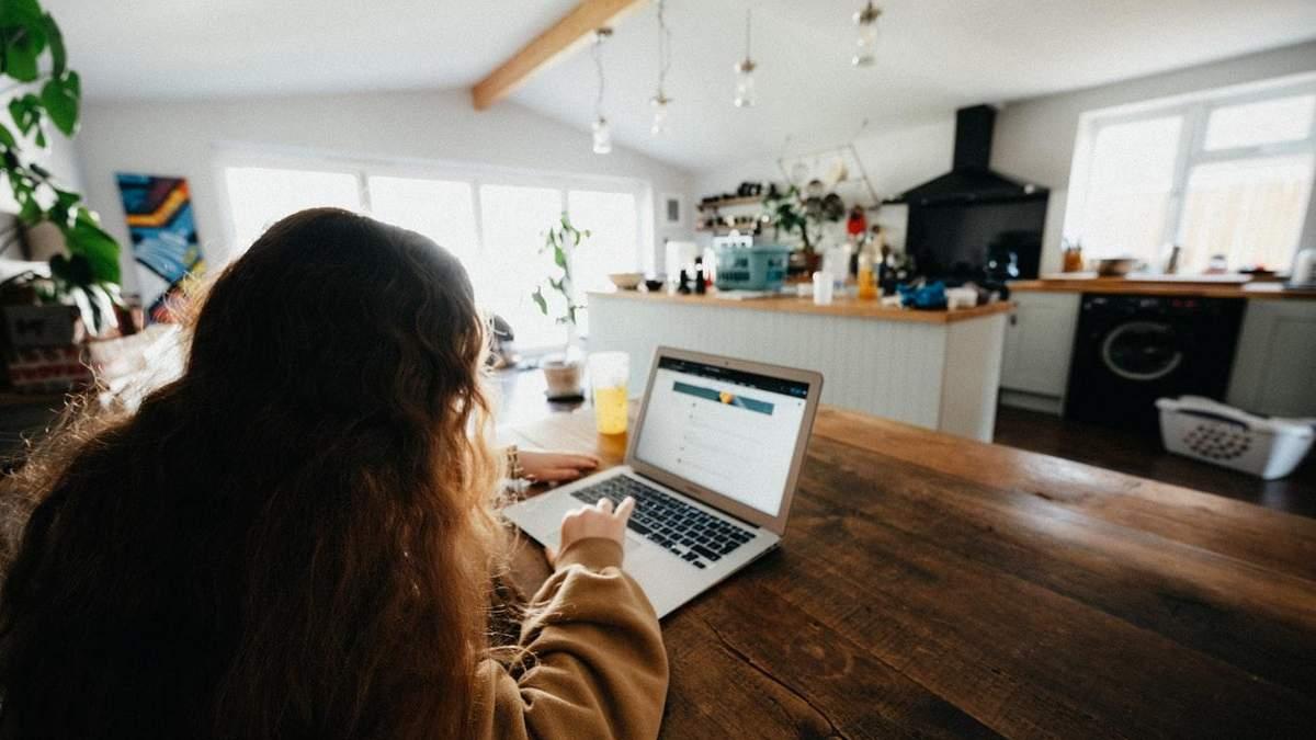 Гаджети для дистанційного навчання – найкращі пристрої