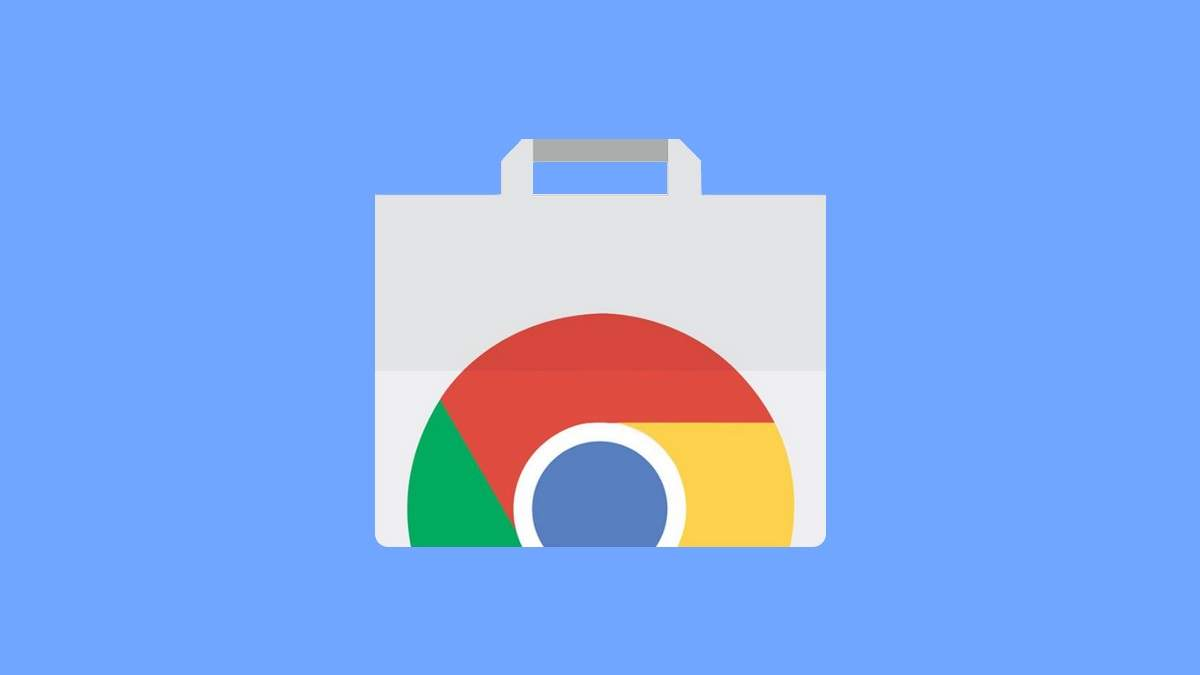 Google Web Store лишится платных расширений