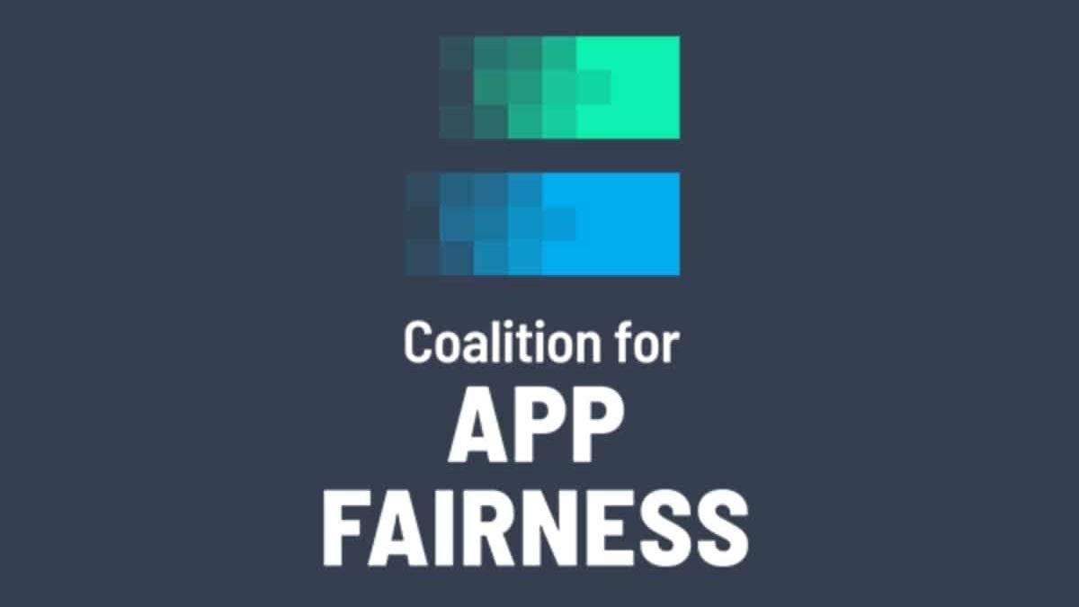 Коалиция против Apple – объединение компаний и сервисов