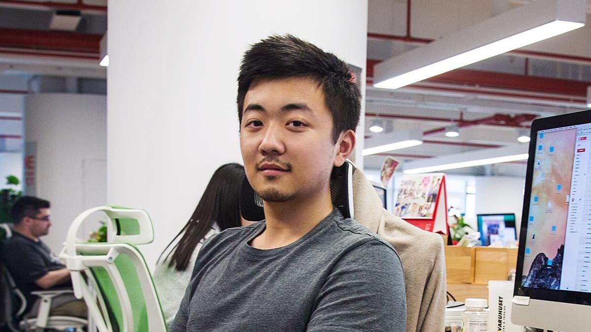Засновник OnePlus  Карл Пей покидає компанію