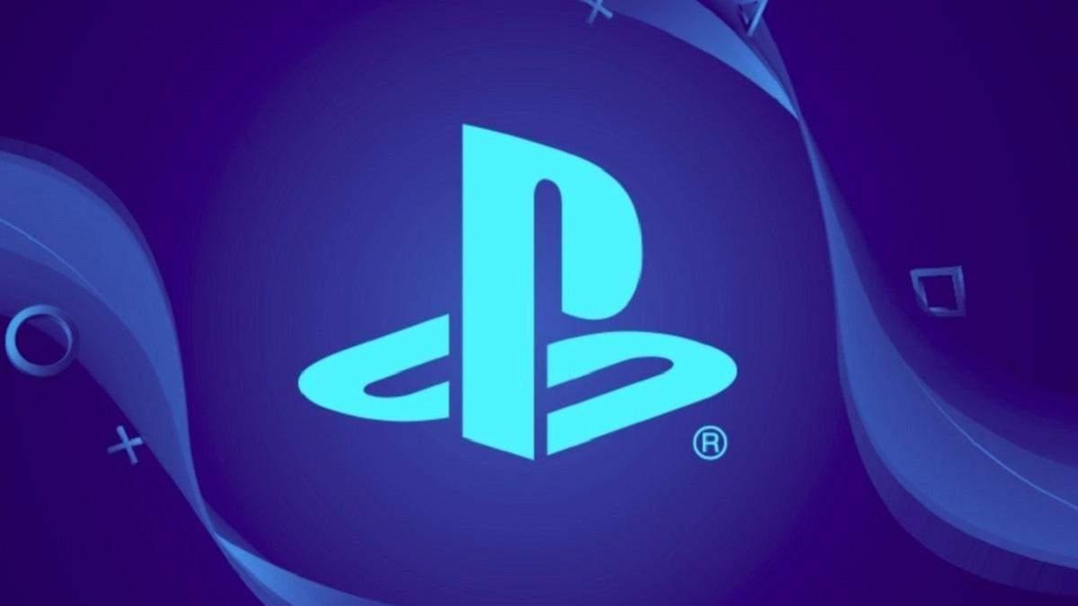Оновлений магазин PS Store покажуть зовсім скоро