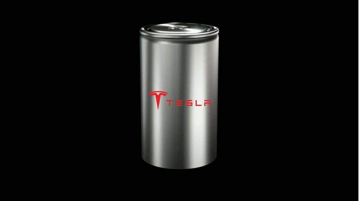 У Tesla створили батарею з рекордним ресурсом на 40 років