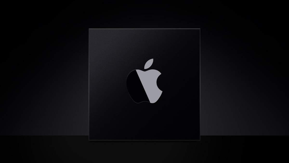 MacBook Air и MacBook Pro: характеристики, оперативка, цена в Украине