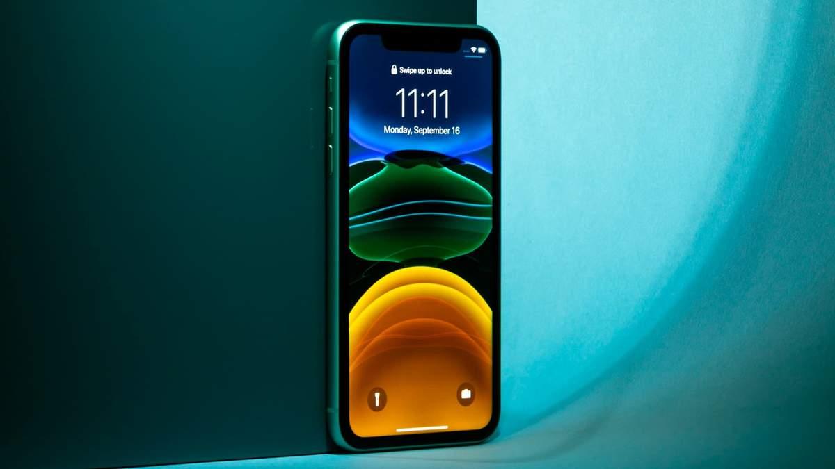Рейтинг самых популярных смартфонов в мире -третий квартал 2020