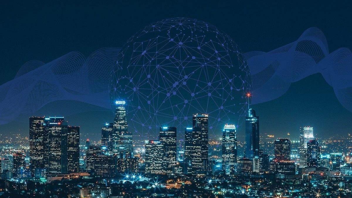 Big Data-розсилки для залучення нових клієнтів та розвитку бізнесу