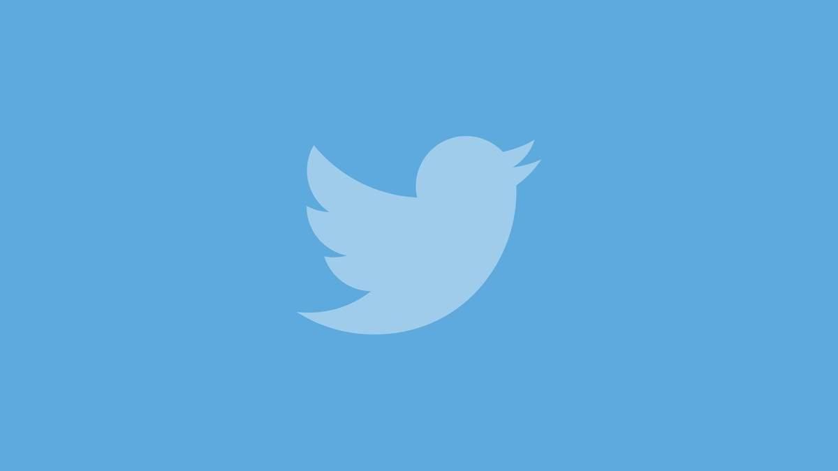 Twitter запустив нову функцію для боротьби з дезінформацією