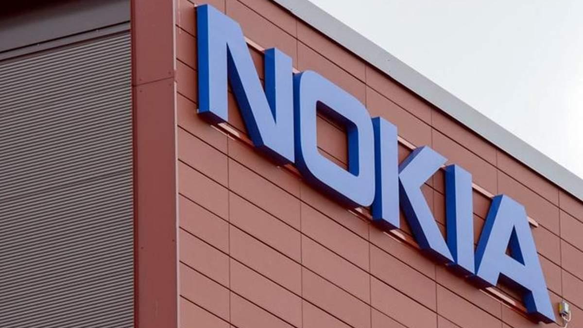 Nokia работает над фирменным ноутбуком, - слухи