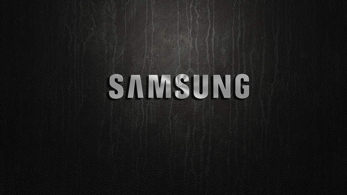 Samsung може відмовитись від флагманської лінійки смартфонів