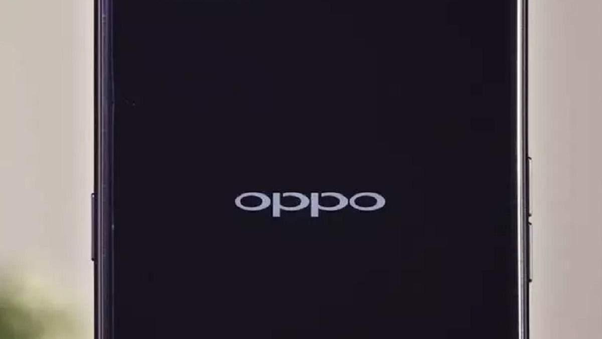 OPPO запатентувала смартфон зі знімною камерою