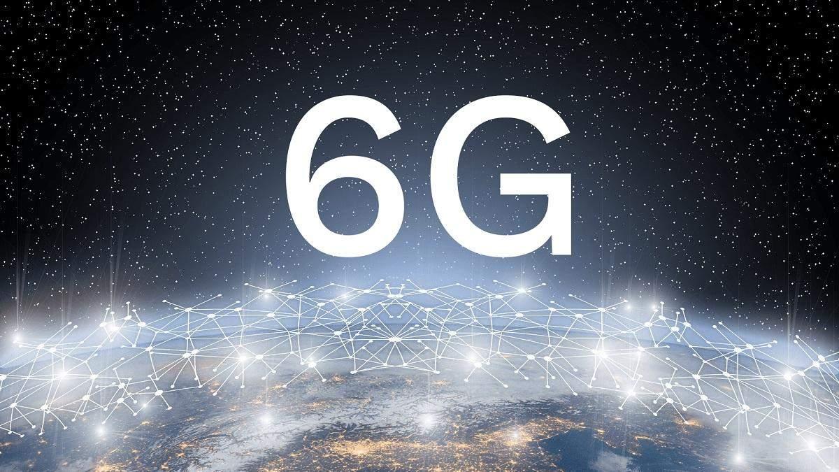 Nokia очолить розвиток 6G-мереж в Європі