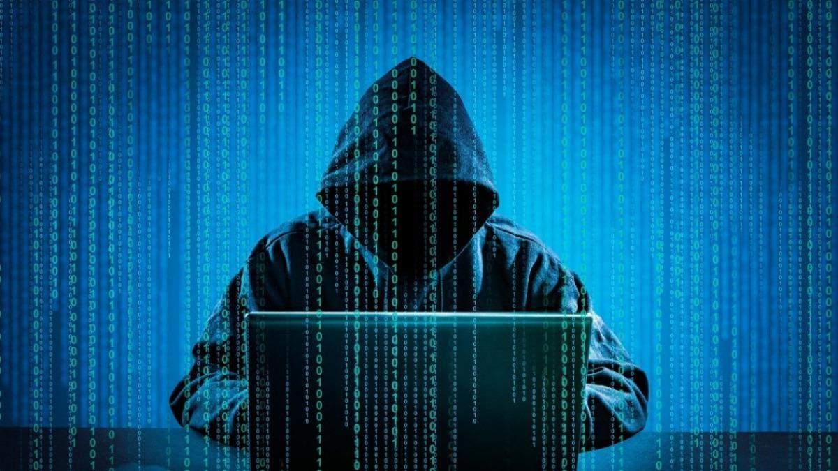 Кібератака на Мінфін США: підозрюють російських хакерів –ЗМІ