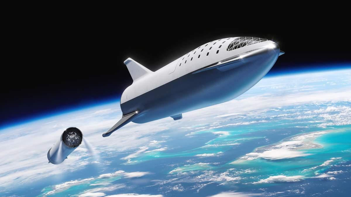 """Исследователи открыли систему """"супермагистралей"""" для путешествий по Солнечной системе"""