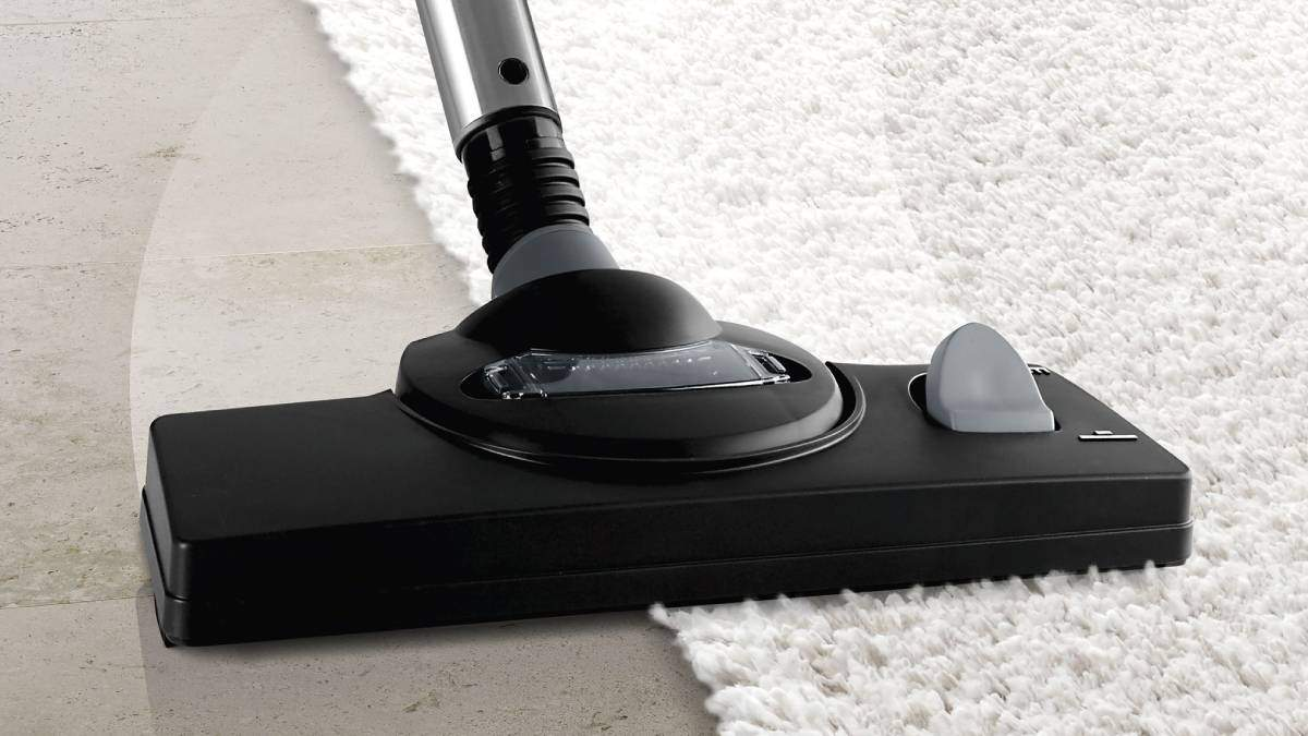 Моющий пылесос – принцип работы, как чистить – обзор