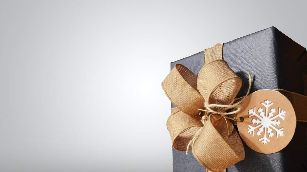Що подарувати хлопцеві і дівчині на Новий Рік 2021 – список гаджетів