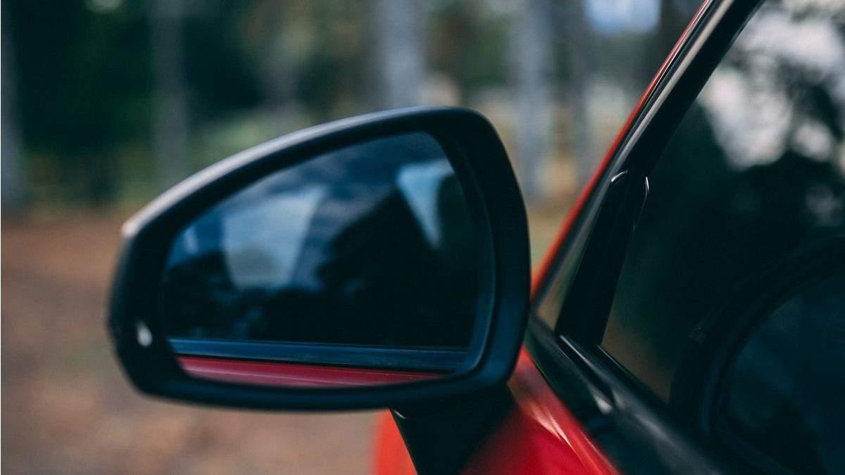 Пилосос для автомобіля – як вибрати, характеристики і ціни
