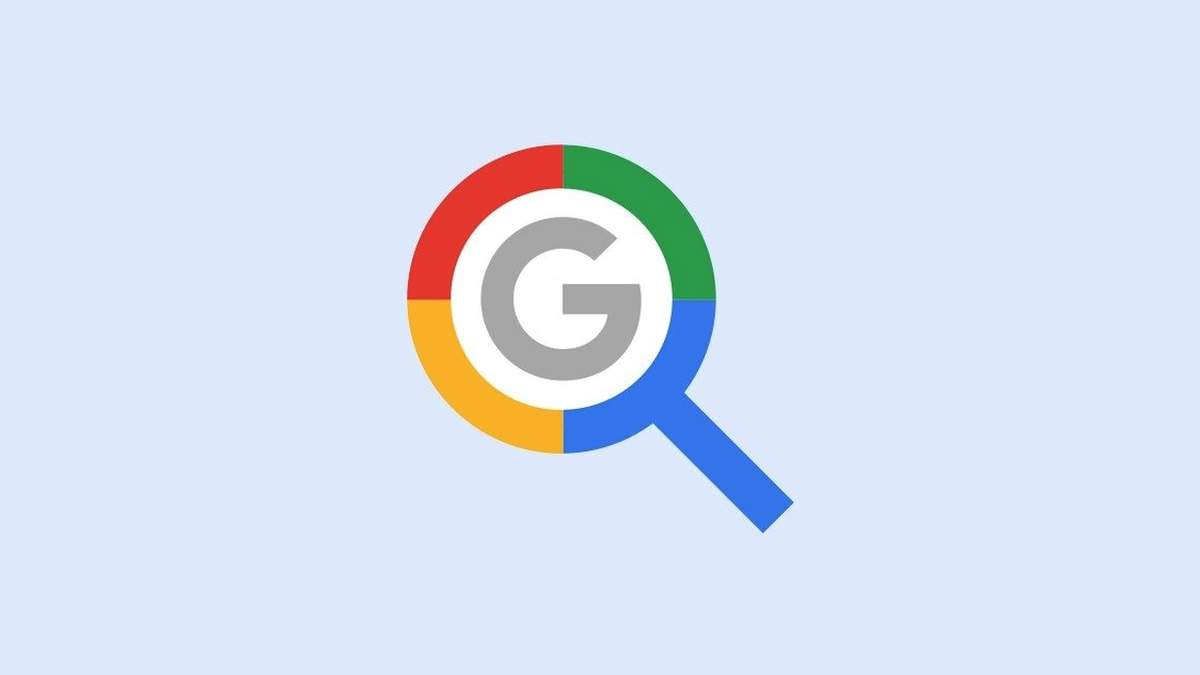 Google показуватиме відео з Instagram і TikTok в результатах пошуку