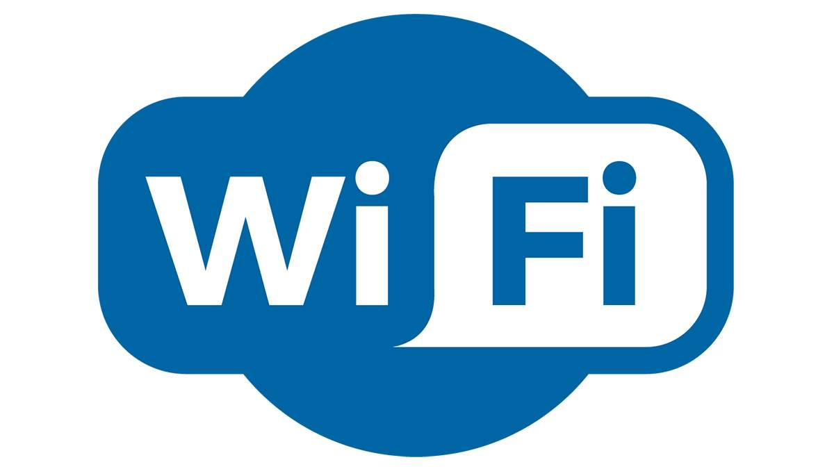 Наближається найбільше оновлення Wi-Fi за останнє десятиліття