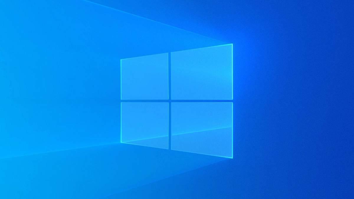 Восстанавливать удаленные файлы в Windows 10 станет проще
