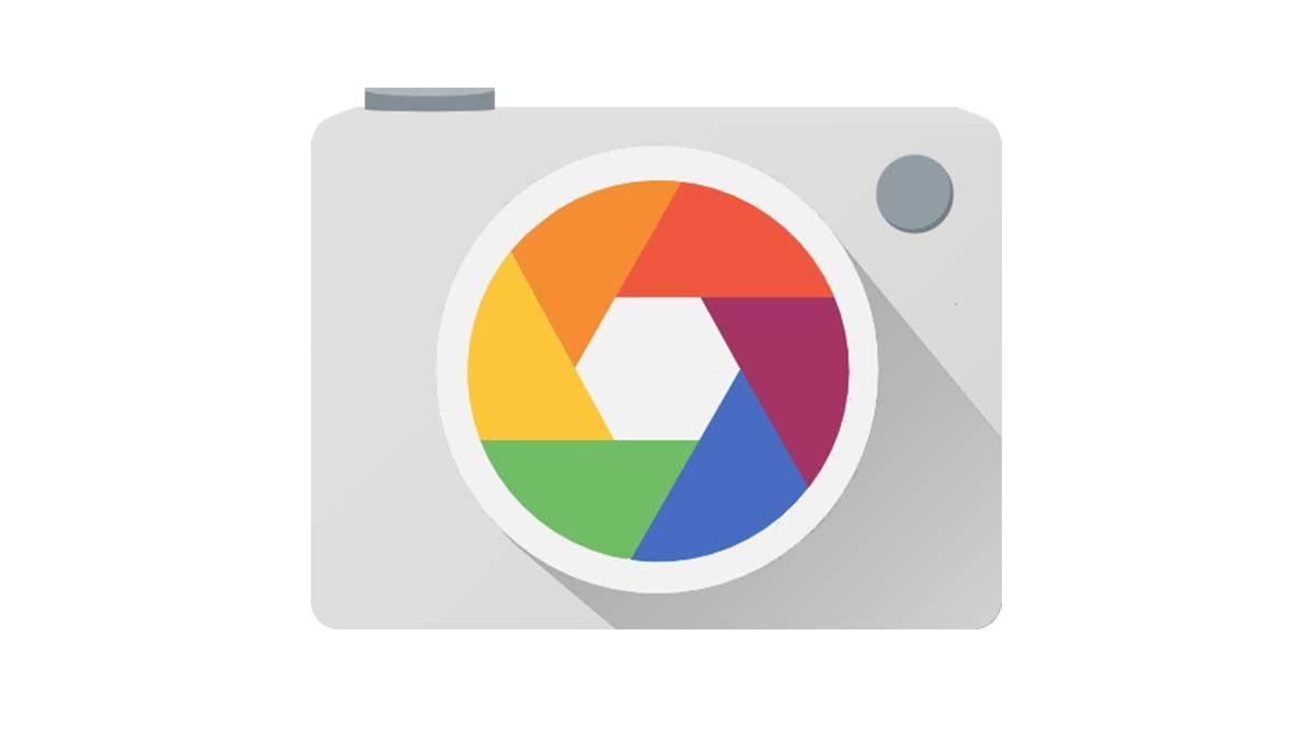 Google Камера у новій версії тепер доступна для більшості смартфонів