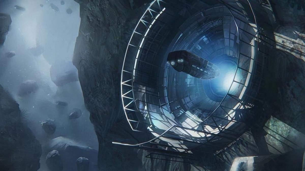 Астрофізик пропонує колонізувати планету Цереру