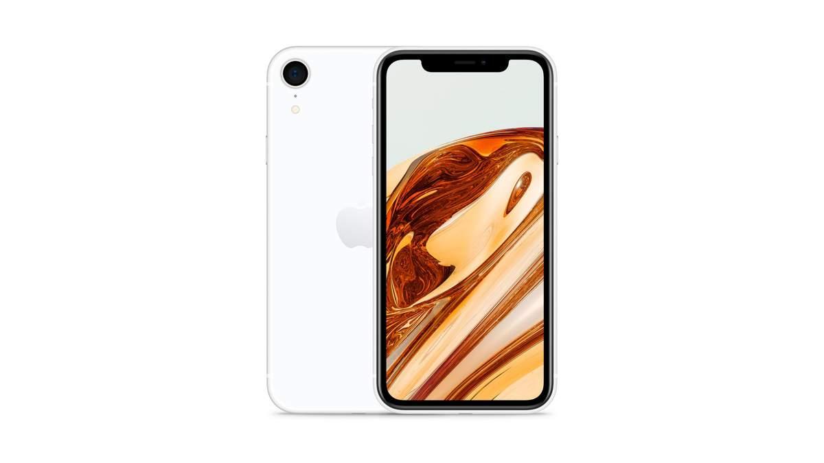 iPhone SE Plus: в мережі з'явилася ймовірна дата виходу та ціна