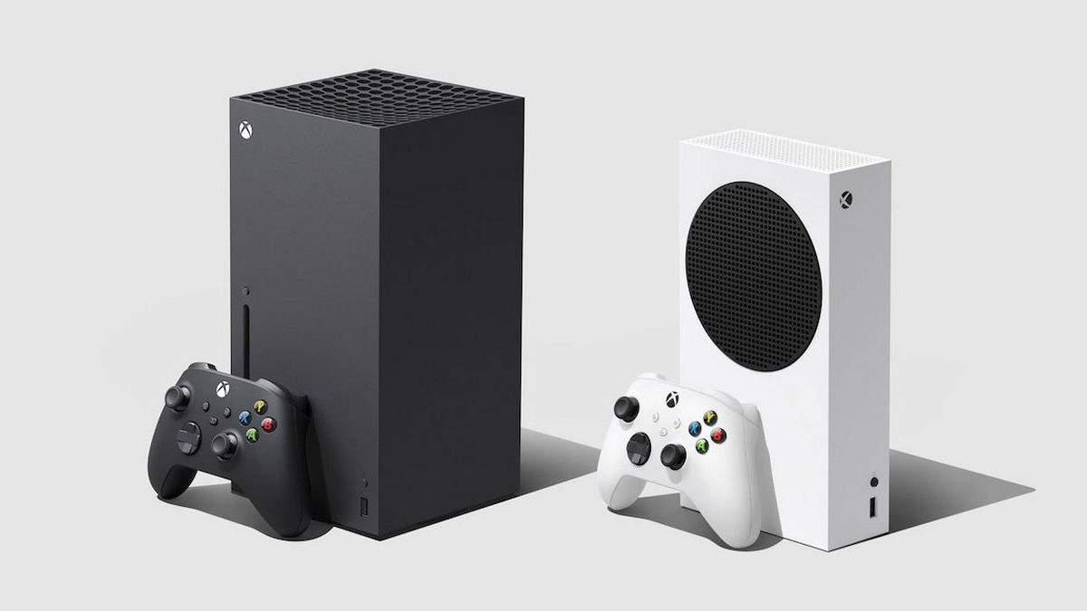 Доход игрового подразделения Microsoft вырос на 50% после релиза Xbox
