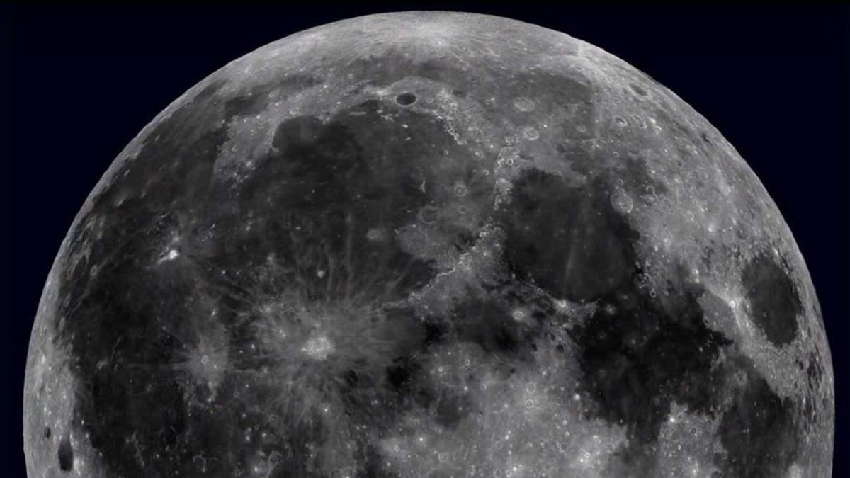 Програма Артеміда під загрозою: NASA відклало фінансування проєкту