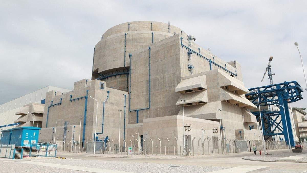 Бетон реактор армавир купить бетон