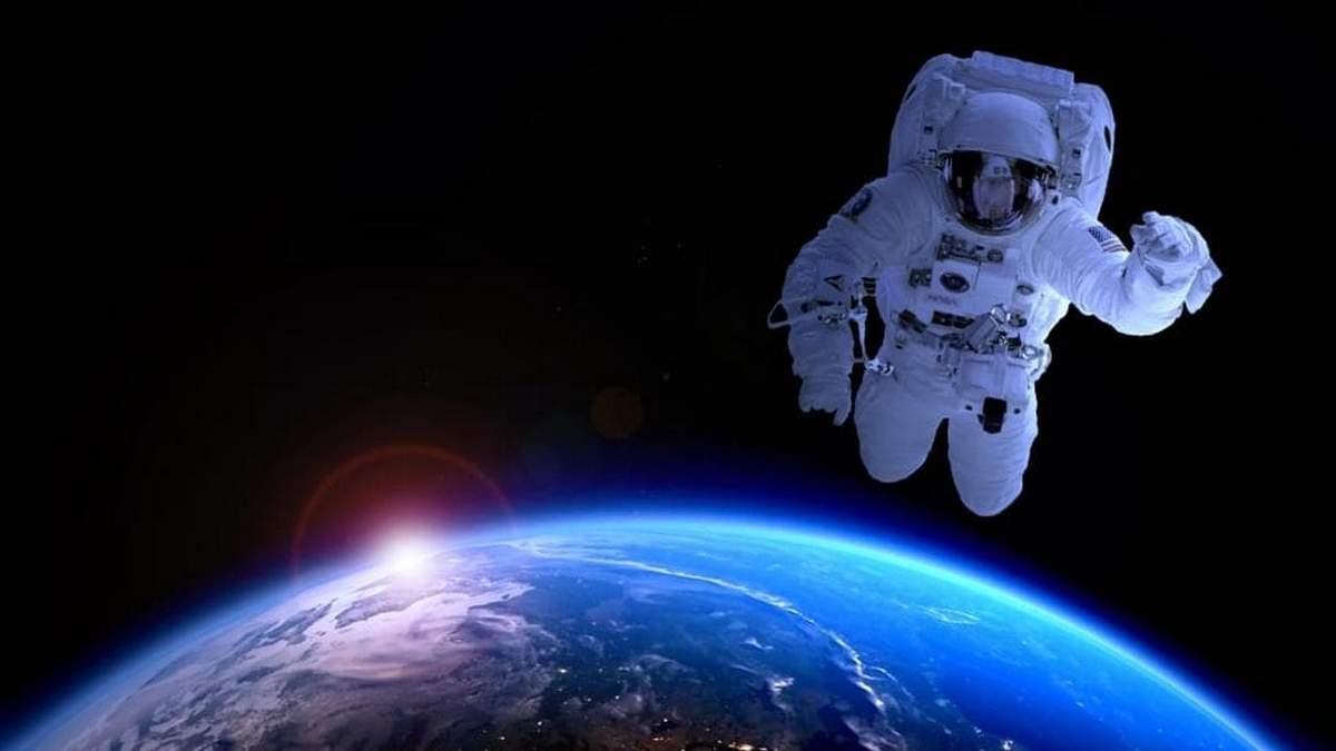 Впервые за 11 лет: Европейское космическое агентство проводит набор астронавтов