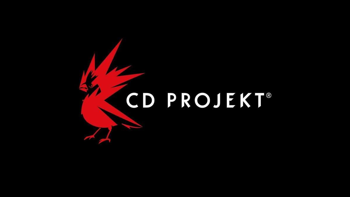 Российские хакеры продадут исходный код Cyberpunk 2077 на аукционе