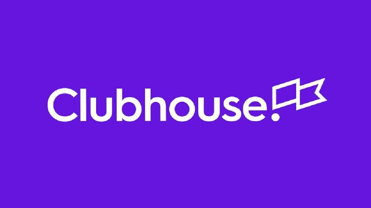 Користувачі масово плутають соцмережу Clubhouse з таск-менеджером в Google Play