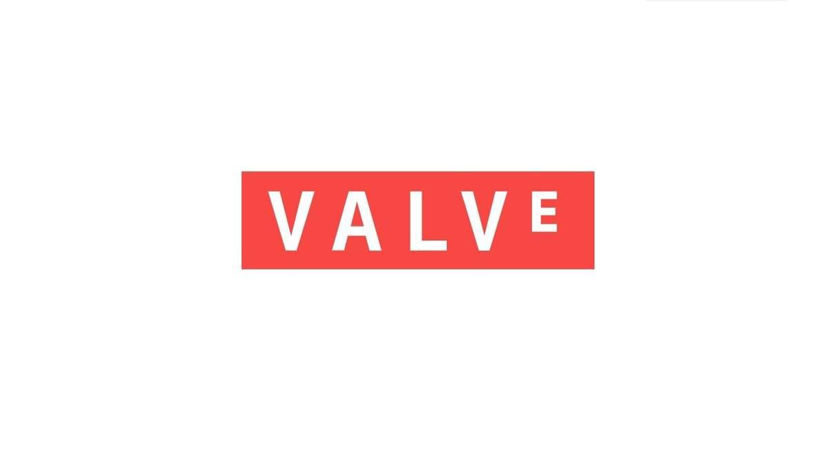 Valve відмовилася брати участь у суді Apple і Epic Games