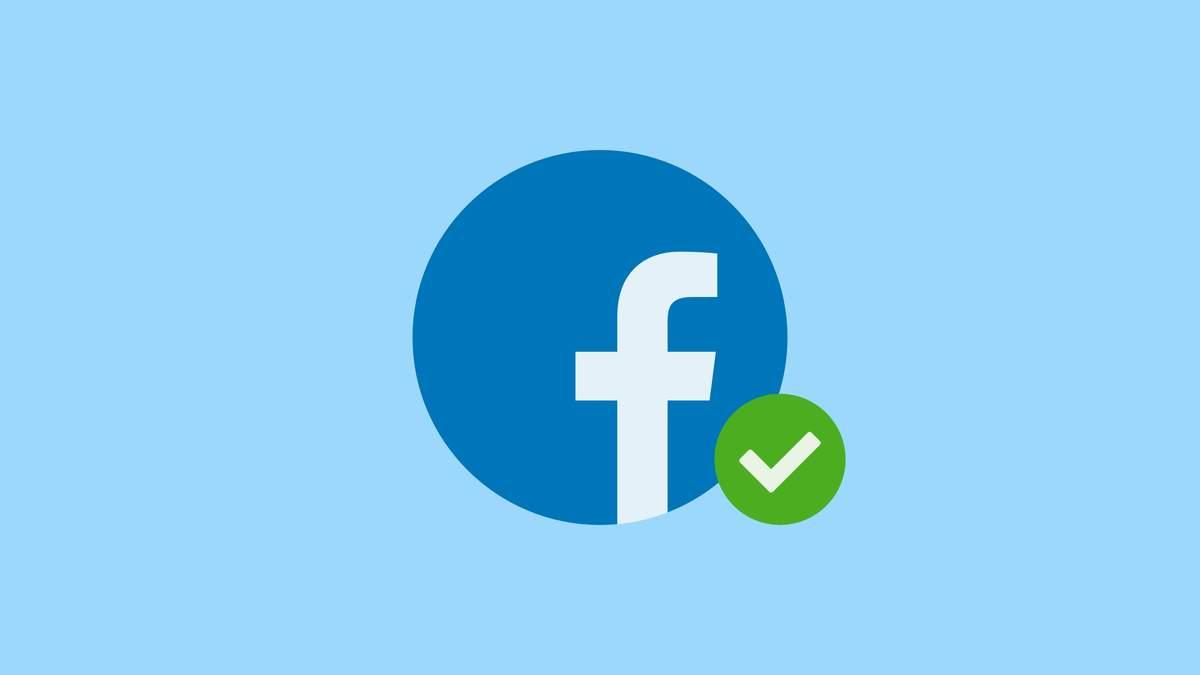 Facebook за столом переговорів, Канада та США йдуть стопами Австралії