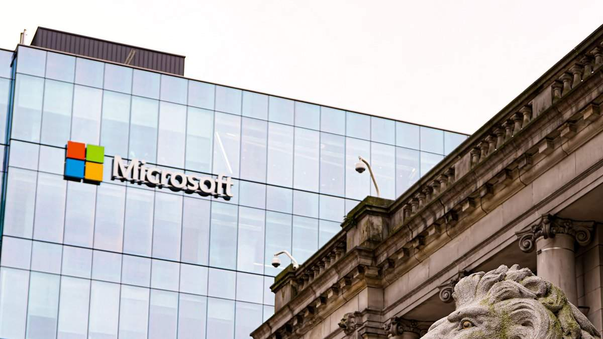 Microsoft, Intel, Arm, Adobe и BBC объединяются для борьбы с фейками