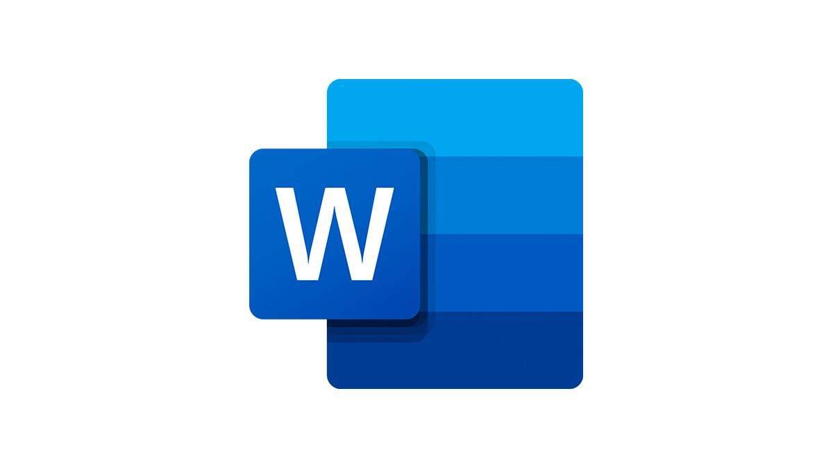 Microsoft добавит в Word поддержку предсказания текста