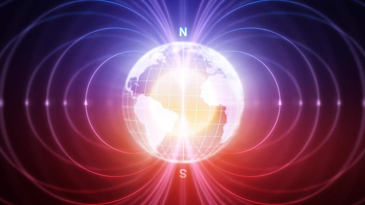 Неандертальцев могло уничтожить магнитное поле: ученые думают, что этот ужас может повториться