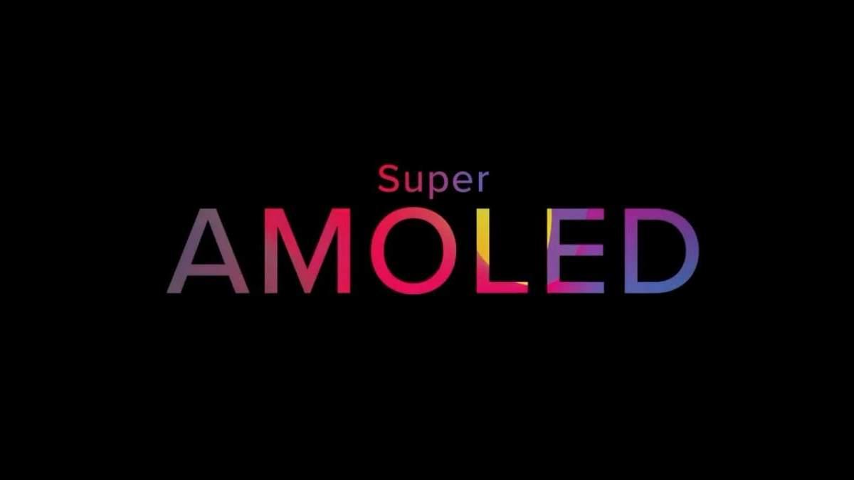 Смартфони Xiaomi Redmi Note 10 першими в сімействі Redmi Note отримають дисплеї Super AMOLED