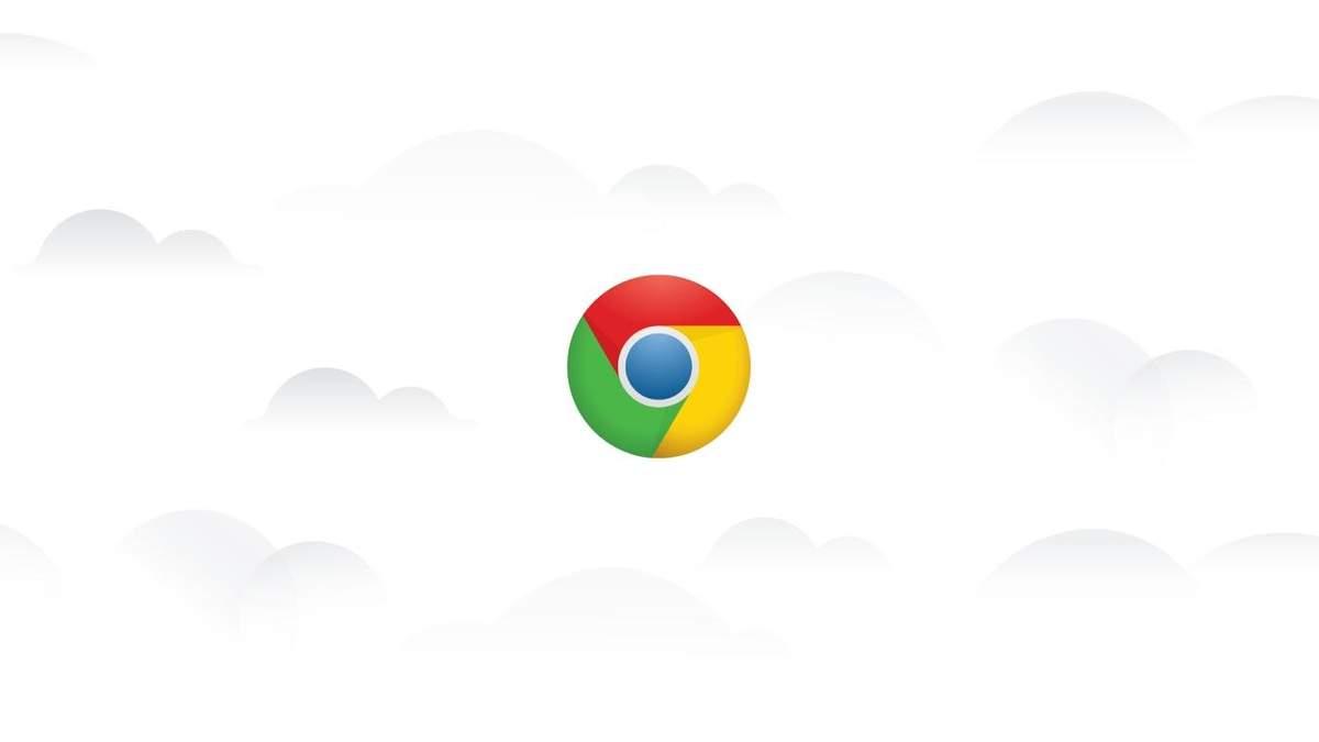 Нові можливості в оновленому браузері Google Chrome 89
