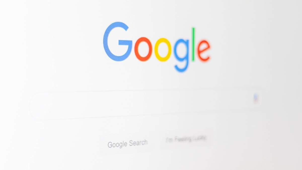 Google перестане відстежувати користувачів для показу реклами