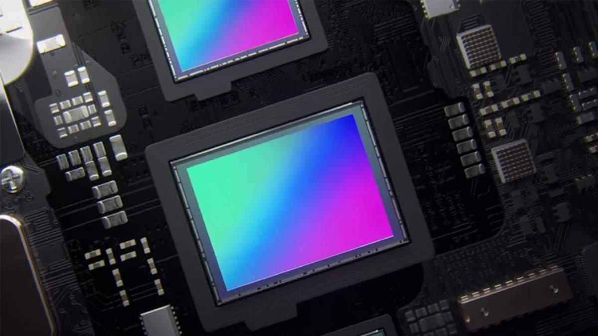 Samsung разработала новую технологию для улучшения камеры смартфонов