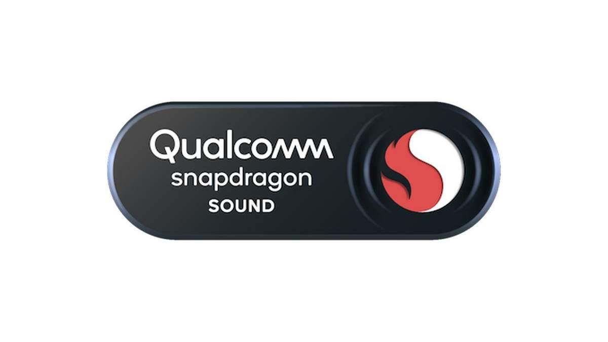 Qualcomm представила програму Snapdragon Sound для покращення звуку