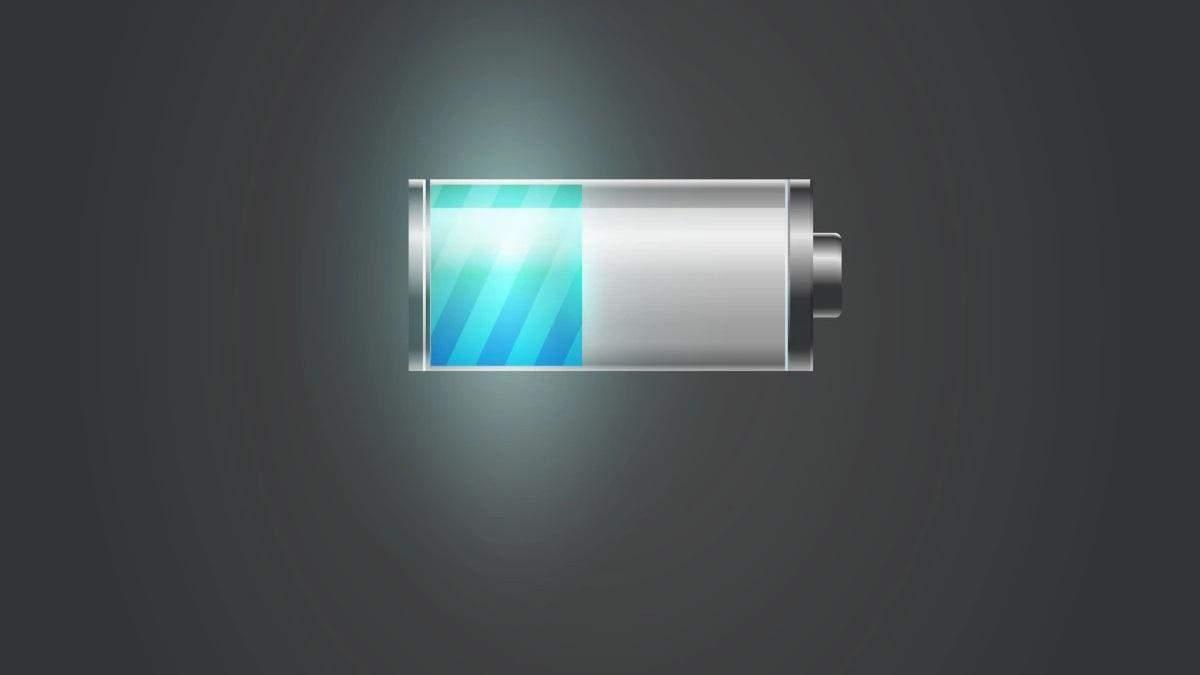 Інженери розробили прототип літієвої батареї для екстремально низьких температур