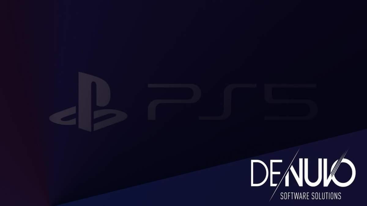 Конец мошенничеству - античит Denuvo адаптировали для игр PS5